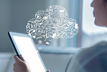 FirstSearch: o motor de busca para empreendedores e start-ups