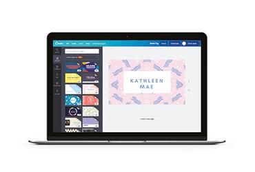 Como criar conteúdo visual para as redes sociais? 5 ferramentas gratuitas