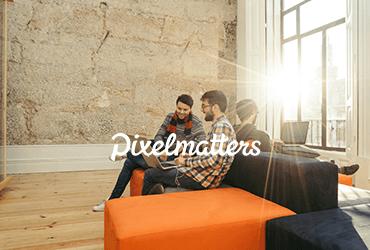 Pixelmatters, uma startup do Porto para o Mundo!