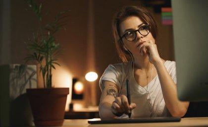 8 dicas para começares o teu negócio
