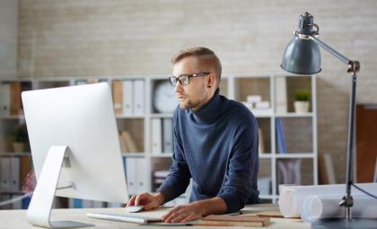 Impulsiona o teu percurso enquanto freelancer