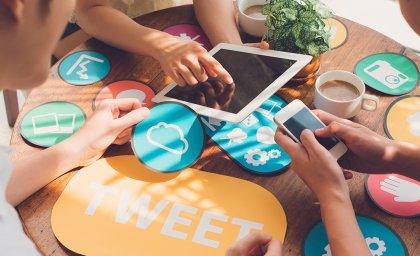 Direct Selling: 5 estratégias que impulsionam as vendas no digital