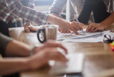 7 dicas para otimizares o Storytelling da tua marca