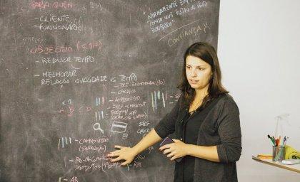 EDIT.WORK – Entrevista a Tânia Vieira