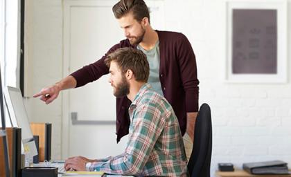 Já conheces o Creative Business Studio?