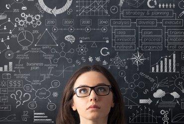5 dicas para iniciares um segundo negócio