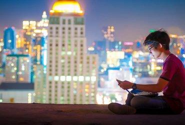 Trabalhar remotamente: pela visão dos empregadores e dos empregados
