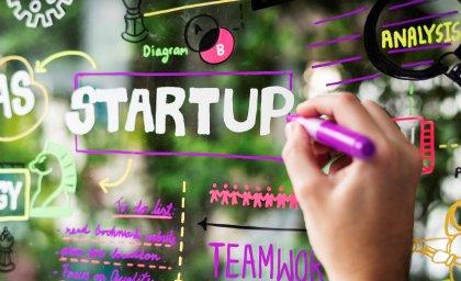 Como incrementar o crescimento de uma startup num mundo inflacionado
