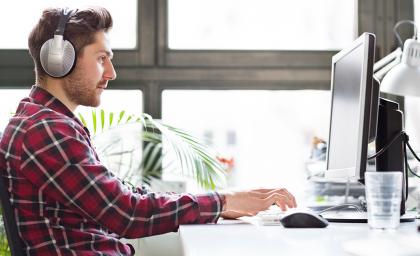 Como será o recrutamento no mundo digital em 2019?