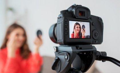 Será o YouTube uma ferramenta de marketing eficaz?