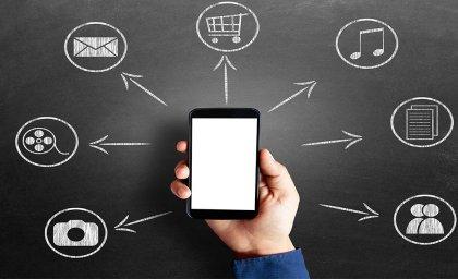 5 aplicações que facilitam o teu negócio