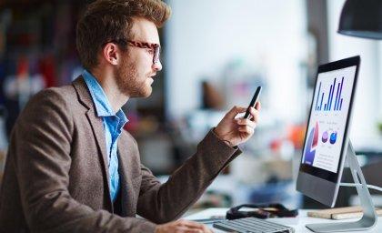9 indícios de que estás desmotivado no trabalho.